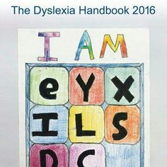 BDA Handbook now open for pre-orders! Reserve your copy before January 14 2016 and recieve a free copy of the 2015 Handbook! Www.bdastore.org.uk