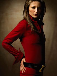Brian Edwards Photography - Ralph Lauren Classic Style Women, Pinterest  Fashion, Shades Of Red 0d7508e8abac