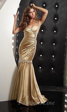 dresses,dresses,dresses,dresses,dresses,dresses,dresses,dresses,dresses,dresses,dresses,dresses,dresses,dresses,dresses,dresses,dresses,dresses,dresses
