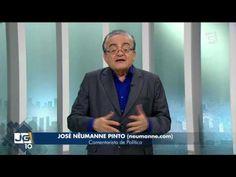 José Nêumanne Pinto - Sobram testemunhas para lembrar o que Cabral esquece