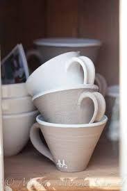 keramikmuggar - Sök på Google