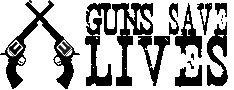 Jacksonville, FL Homeowner Shoots Home Invader