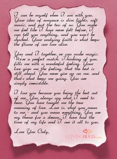 How to write a letter to husband images letter format formal sample how to write a letter to your husband gallery letter format formal how to write a spiritdancerdesigns Gallery