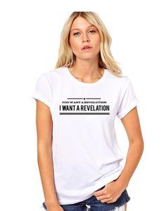 Revolution Revelation Hamilton Shirt, Hamilton Musical T-Shirt, Schuyler Sisters, Eliza Hamilton Broadway Election 2016 Tshirt Graphic Tee