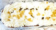 8 lg cu varf zahar tos 50 g frisca lichida 70 ml lapte 2 lgt ulei de palmier/unt Pentru insiropat Food Cakes, Cake Recipes, Caramel, Desserts, Photos, Cakes, Sticky Toffee, Tailgate Desserts, Candy