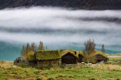 malekmarcin.com.pl Norway