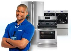 sears appliances - Bing Images