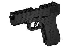 lego-gun