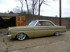 64 Ford Falcon for Sale 65 Ford Falcon, Ford Fairlane, Ford Svt, Mustang Fastback, Ford Mustang, Ford Classic Cars, Us Cars, Race Cars, Car Ford