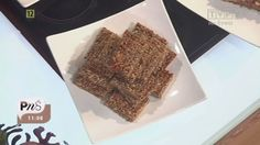 Słodkości w kuchni makrobiotycznej