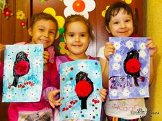 New Winter Art Projects For Kids Grades Ideas Art Drawings For Kids, Drawing For Kids, Painting For Kids, Art For Kids, Crafts For Kids, Winter Art Projects, Art Projects For Adults, Cool Art Projects, Learning To Draw For Kids