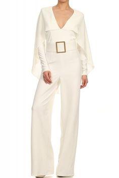 SHOWNO Womens Floral Spaghetti Strap Sleeveless Wide Leg Palazzo Pants Jumpsuits Romper Bodysuit