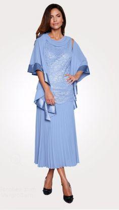 Erhältlich im online shop von mona.de mit 5% Cashback für KGS Partner Im Online, Mona, Cold Shoulder Dress, Shopping, Dresses, Fashion, Fashion Women, Woman, Vestidos