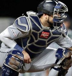 Baseball Uniforms, Baseball Players, Fantasy Baseball, Athletic Gear, Mlb, Deadpool, Motorcycle Jacket, Sexy Men, Guys