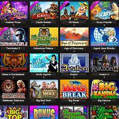 Онлайн бесплатно играть автоматы лягу терминатор игровые автоматы