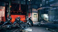 Immagine da Blackgate Deluxe Ed.