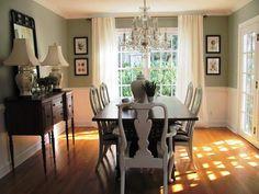 Living & Dining Room Ideas - http://arbei.xyz/073927/living-dining-room-ideas-2/2064/