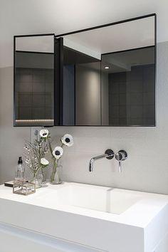maison de 210m2 visite blog dco maison de 210m2 salle de bain