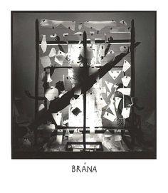 Brána (Gate) by Rudo Prekop Wine Rack, Photographers, Furniture, Home Decor, Bottle Rack, Home Furnishings, Interior Design, Home Interiors, Wine Racks