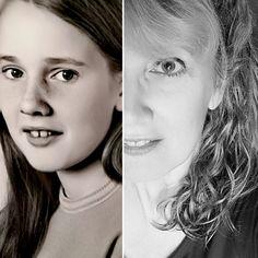 Quote, Wie het kind in zichzelf verliest is voor eeuwig verloren. Anne Frank, Kind, Quotes, Art, Quotations, Kunst, Quote, Manager Quotes, Qoutes