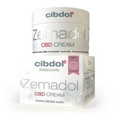 Skin conditions robbing you of your confidence - Cibdol Soridol CBD Cream Relieves itch on contact. For the Treatment of Psoriasis try Cibdol Soridol CBD Cream for Psoriasis Psoriasis Cream, Eczema Psoriasis, Best Cream For Eczema, Eczema Relief, Itch Relief, Anti Itch Cream, Cbd Hemp Oil, Skin Care Cream, Hemp