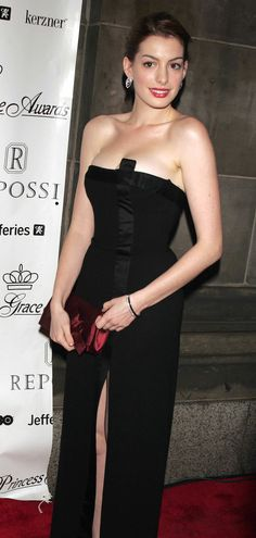 anne hathaway 2004 - Google Search