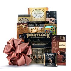 Gift Towers - Gifts And Gift Baskets For All Occasions Fathers Day Baskets, Champagne Gift Baskets, Gourmet Gift Baskets, All Holidays, Corporate Gifts, Baby Gifts, Mothers, Wedding Gifts, Sweet