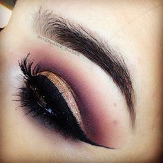 Stephanie Prado @stephanie_dianee Instagram photos   Websta