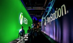 A year ago this month, we were introduced to the next generation of game consoles:the PlayStation 4 and the Xbox One. Despite the lack of game releases, most of us were just relieved that new cons...
