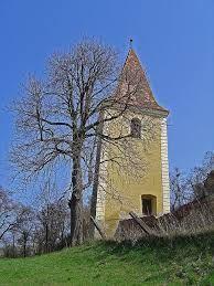 Imagini pentru rusi sibiu Mansions, House Styles, Plants, Home Decor, Russia, Decoration Home, Room Decor, Villas, Plant