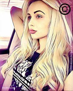 La zona de Confort es un hermoso lugar... pero NADA crece allí Raspberry (@____raspberry) Modeo Profesional de Ukrania una joven llena de vida y alegría le gusta viajar y disfrutar de los momentos muy feliz que te haya gustado esta ilustración que hice para ti y contento que te haya gustado Los invito a seguirla en su cuenta oficial de Instagram @____raspberry @____raspberry @____raspberry Aquí hacemos gráficas tus ideas (Here we charts your ideas) DG CARLOS LEÓN . Agencia Online de Diseño…