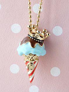 chocolate mint ice cream | Flickr - Photo Sharing!