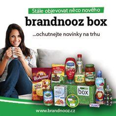 Recept : Bezinkový sirup z plodů černého bezu | ReceptyOnLine.cz - kuchařka, recepty a inspirace Canning, Home Canning, Conservation