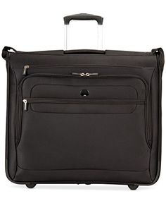 Garment Bags From Amazon >>> To view further for this item, visit the image link.Note:It is affiliate link to Amazon.