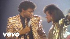 Music video by Rene & Angela performing You Don't Have To Cry. (C) 1986 The Island Def Jam Music Group Soul Music, Sound Of Music, Kinds Of Music, Music Mix, New Music, Disco Songs, Music Songs, Music Videos, Rewind Festival