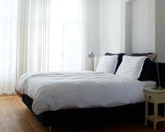 Bed & Breakfast Suite in Utrecht