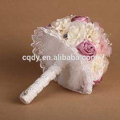 8bd0bd17b8e8 31 najlepších obrázkov z nástenky Svadobné kytice
