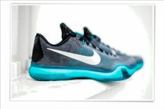 huge selection of 1d675 948dc I got a nike shoes in google search,very good service and nice nike roshe