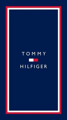 Tommy Hilfiger Re-Worked Underwear Set Bra and by blueeskies.- Tommy Hilfiger Re-Worked Underwear Set Bra and by blueeskiess tommy hilfiger wallpaper – - Wallpaper Tumblr Lockscreen, Wallpapers Galaxy, Iphone Wallpaper Black, Hype Wallpaper, Wallpaper Images Hd, Wallpapers Android, Aesthetic Iphone Wallpaper, Aesthetic Wallpapers, Cute Wallpapers