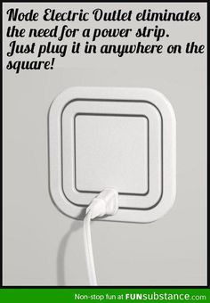 1000 images about c u b i c l e n a t i o n on pinterest for Cool inventions that should be made