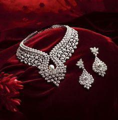 #Jewelry #Juwelen #Schmuck #Hochzeitsschmuck #Juwelier #Weddingplanner #blogger