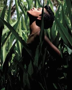 Lakshmi Menon By Bharat Sikka For Marie Claire Italia June 2014 Portrait Photography Poses, Photography Projects, Creative Photography, Amazing Photography, Little Girl Photography, Light Photography, Felder, Summer Photos, Music Photo