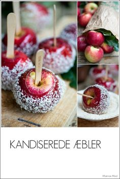 Fruit And Veg, Fruit Recipes, Food Inspiration, Baked Goods, Sweets, Baking, Vegetables, Breakfast, Christmas Recipes