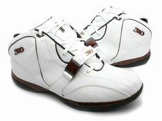 310 Motoring Mens Shoes BC4000 31112 NAT Natural