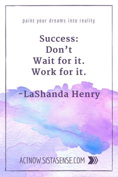 Success Quotes For Women 100 Act Nowget Clearfight The Fearproductivity And Success .