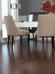 It can be discovered expanding in the timber of the Central United States of America, Brazilian cherry flooring provides a unique start feed structure and magnificent red shades that can be streaked with desirable deeper lashes.