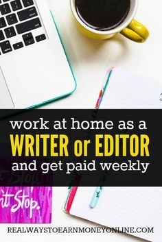 Writing magazine articles for money