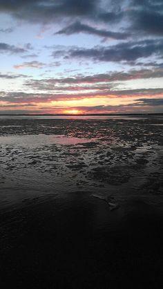 114 best seaside park nj images on pinterest jersey girl cape rh pinterest com