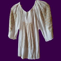 Ia romanian blouse Blouse, Lace, Tops, Women, Fashion, Moda, Fashion Styles, Blouses, Racing