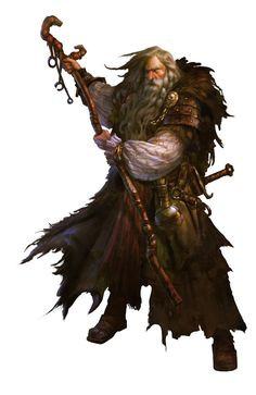 Image result for pirate wizard